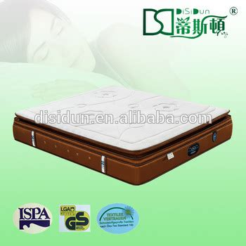 New Mattress Prices New Design Mattress Prices Kevlar Xxxn Mattress