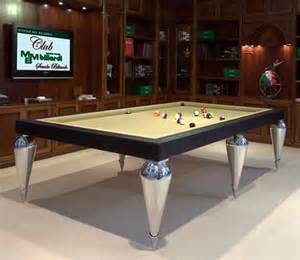 Convertible Dining Room Pool Table Decorating Ideas For A Pool Table Room Room Decorating