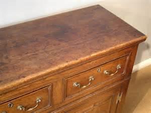 georgian oak dresser antique oak sideboard antique sideboard georgian sideboard mahogany