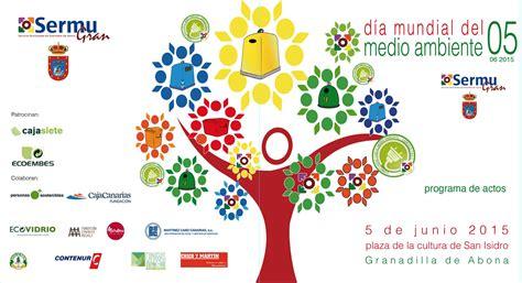 Actividades Para Educaci 243 N Infantil Feliz D 205 A De La Madre | dia del medio ambiente para nivel inicial jornada de