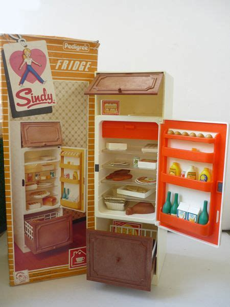 sindy doll house furniture 28 best sindy dolly baby images on pinterest sindy doll childhood memories and childhood toys