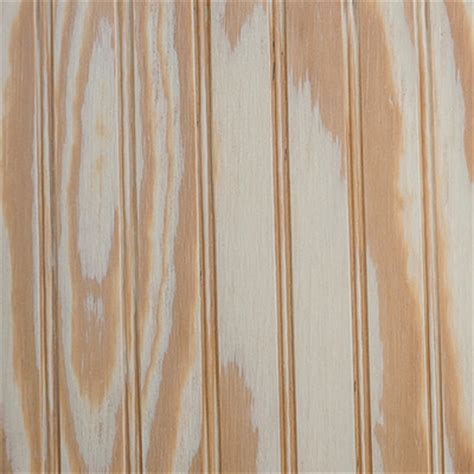 Wood Paneling Chair Rail - bead board wainscoating ply bead mdf bead beadboard paneling bead board wall anderson