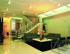 villa model room design 3d house free 3d house pictures