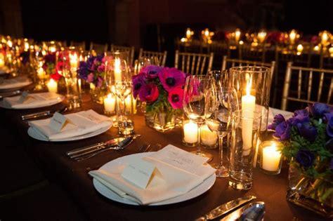 lighting candles for rosh hashanah lighting xcyyxh com