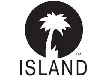 Island County Records Icmp Schools College