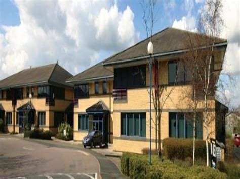 auction rooms hertfordshire office to rent building e1 the foxholes business park hertford hertfordshire sg13 7nn