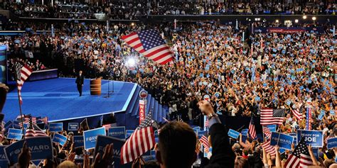 convention 2016 democratic convention hosted by republican donors anti