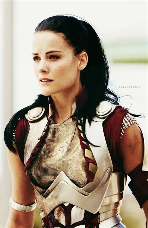 thor movie lady sif 65 best marvel lady sif images on pinterest lady sif