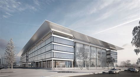 Cleveland Clinic Western Mba by What Cleveland Will Look Like In 2020 Wkyc