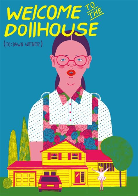 welcome to doll house 17 best images about welcome to the dollhouse on pinterest