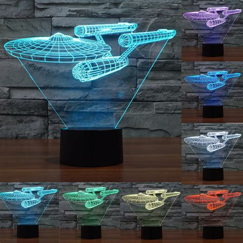 Lu 3d Led Transparan Design Tengkorak lu 3d led transparan 7 color design trek multi color jakartanotebook