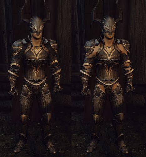 skyrim male revealing armor mod newhairstylesformen2014 com skyrim mods atlas male armor skimpy kyron armor for sam
