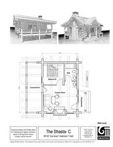 Building Plans For Cabins Cabin Plans Best Images Collections Hd For Gadget
