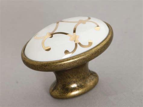 White Kitchen Handles Nz Ceramic Cabinet Knobs Antique Brass Oval Dresser Drawer