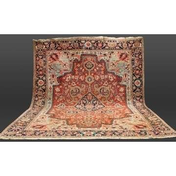 rugs rochester ny rugs rochester ny roselawnlutheran