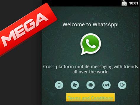 tutorial para instalar whatsapp java whatsapp java para celulares java nokia hazlo tu mismo