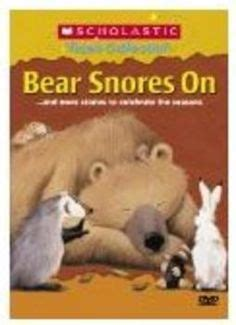 bear snores on 1000 images about bears on bear crafts teddy bears and teddy bears picnic