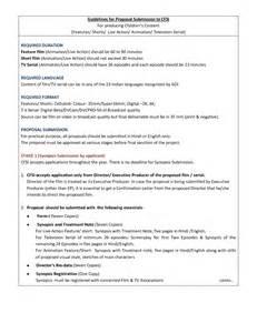 best photos of short proposal template short business