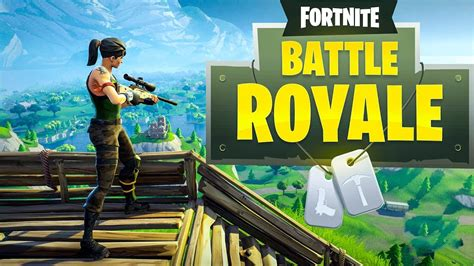 will fortnite be free fortnite battle royale is now live and free to play