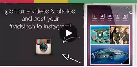 aplikasi edit film layar lebar nah ini 6 aplikasi edit video android paling banyak