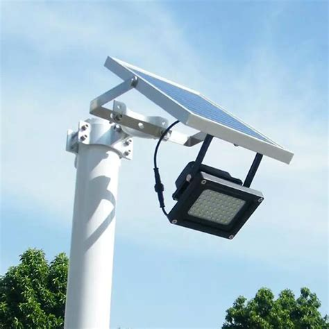 Solar Panel Landscape Lighting Popular Solar System L Buy Cheap Solar System L Lots From China Solar System L