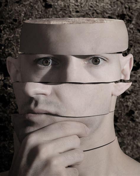 imagenes caras surrealistas face is art 30 surreal faces to inspire you hongkiat