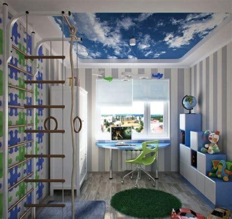 Papier Peint Plafond by Papier Peint Plafond Osez Exp 233 Rimenter Avec La D 233 Co