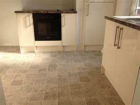 Vinyl Flooring For Kitchens Kitchen Floor Coverings Vinyl Vinyl Flooring Ideas For Kitchen Ideas Wooden Kitchen Flooring