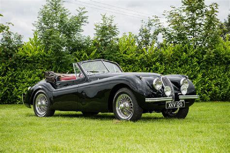 jaguar centre birmingham used jaguar cars for sale in