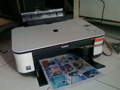 program resetter printer canon mp258 canon mp258 resetter free download canon driver