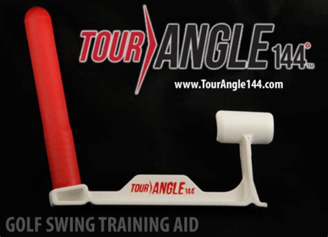swing training aid best golf swing trainers 2014 a listly list
