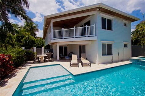 5 bedroom beach house amazing beach house majestic ocean views 5 vrbo