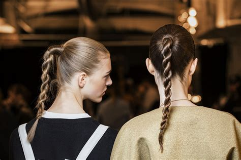 These Trends Twisted My by Top 8 Favorite Trends For Hairbeast