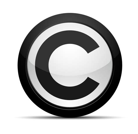copyright symbol legalzoom