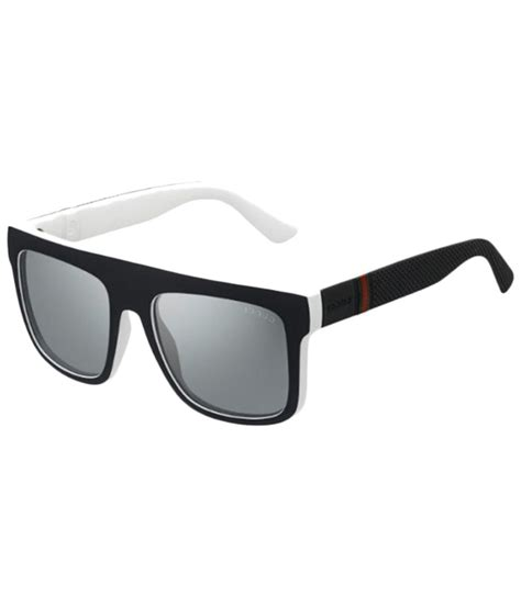 Sunglasses Gucci Original 1 gucci gray black wayfarer sunglasses for buy gucci gray black wayfarer sunglasses for
