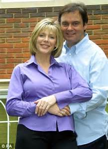 finally eamonn holmes and ruth langsford tie the knot in