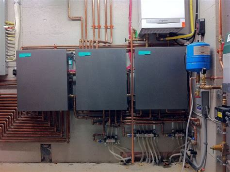 Calgary Plumbing Services by Residential Commercial Industrial Pipefitting Calgary Martul Mechanical