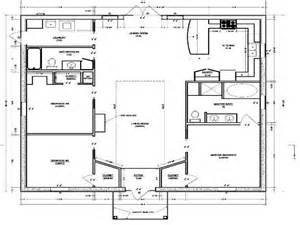 Cabin Plans Under 1000 Sq Ft by Small Modern House Plans Under 1000 Sq Ft Joy Studio