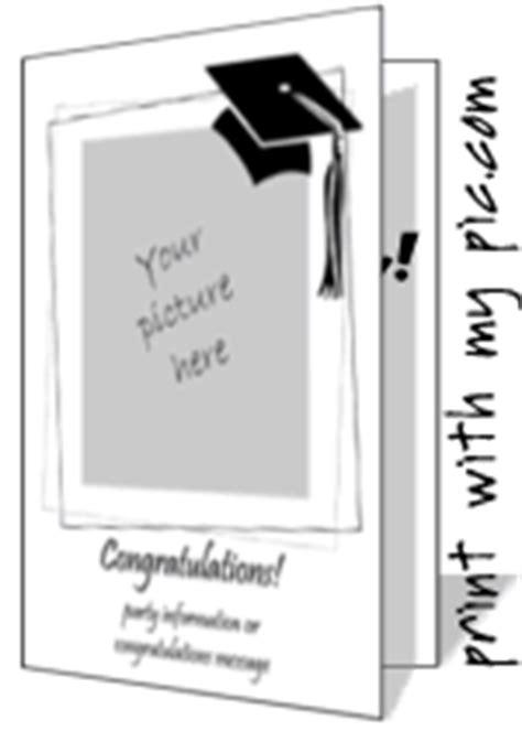 graduation place card template free graduation printables guide free printable templates for