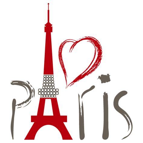imagenes de i love you paris torre eiffel cia dos gifs