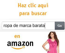 tiendas infantiles online para comprar por internet bebes 10 mejores tiendas de ropa online compra ropa a precios bajos