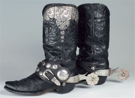mens cowboy boots with spurs 17 best images about my cowboy boot boots obsession on