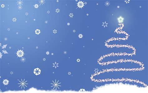 imagenes animadas de navidad para fondo de escritorio fondos de navidad para pantalla de computadora imagenes