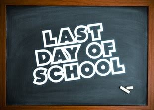 Questrom School Of Business Mba Last Day To Drop by Last Day Of School For Twinsburg