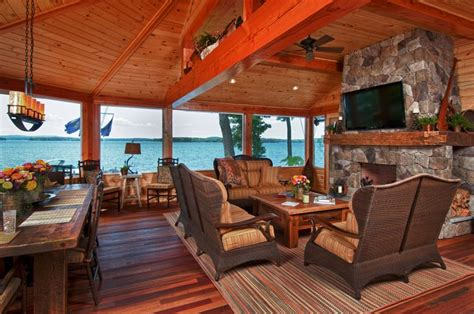 buying a lake house before buying a lake house what you should know
