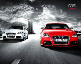Audi Cars Used Hd Audi Car Wallpapers Wallpapers
