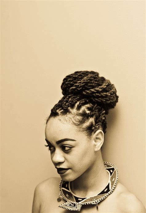 natural hair protective styling with marley senegalese 96 best images about twists random on pinterest