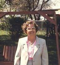 jean gillmore obituary reigle funeral home sunset chapel