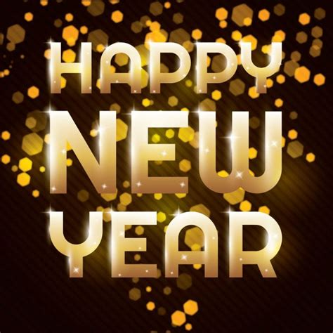 new year photos happy new year 2018 images pictures photos pics hd