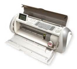 cricet machine cricut cutter cricket sale starts today